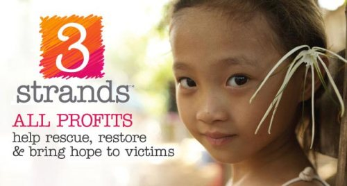 3strands-rescue-restore